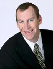 Bryan Stading