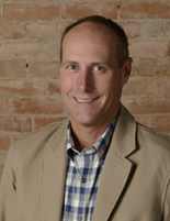 Jim Halbur