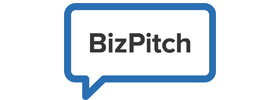 Biz Pitch
