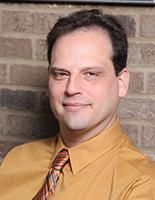 Corey Brunton