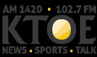 Bryan Stading of RCEF Interviewed on KTOE Radio Mankato